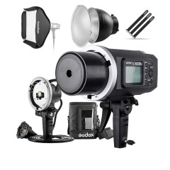 Godox-AD600-Remote-Head.jpg