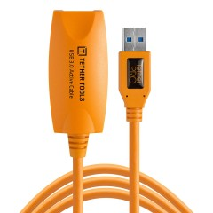 Tether-Tools-TetherPro-USB-Active-Extension.jpg
